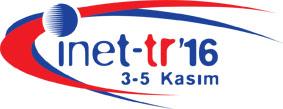 21. Türkiye'de İnternet Konferansı